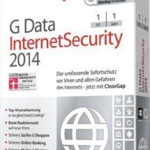 g-data-internetsecurity-2014