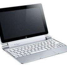 acer ionia w510 tablet acer billig 1