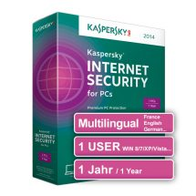 Kaspersky-Internet-Security-2015-Multilingual