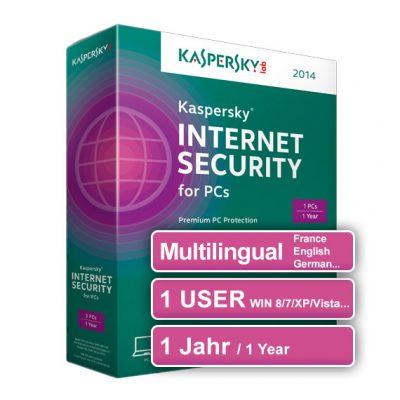 Kaspersky-Internet-Security-2015-Multilingual