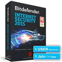 Bitdefender-Internet-Security-1PC-2015