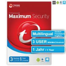 Trend-Micro-Titanium-Maximum-Security-2015