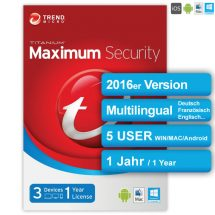 trend-micro-titanium-maximum-security-2016-5user1jahr