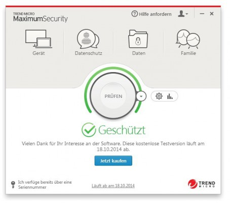 Trend-Micro-Titanium-Maximum-Security-2015-Übersicht
