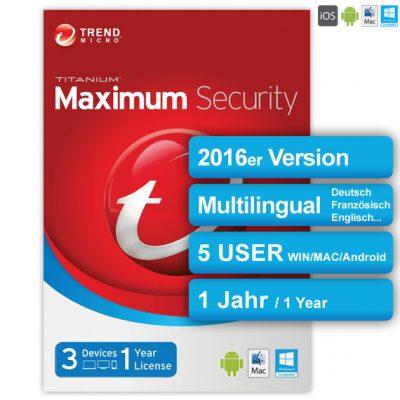 trend-micro-titanium-maximum-security-2016-5user1jahr