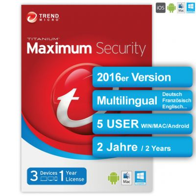 trend-micro-titanium-maximum-security-2016-5user2jahr