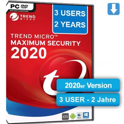 trend-micro-maximum-security-2020-3users-2years