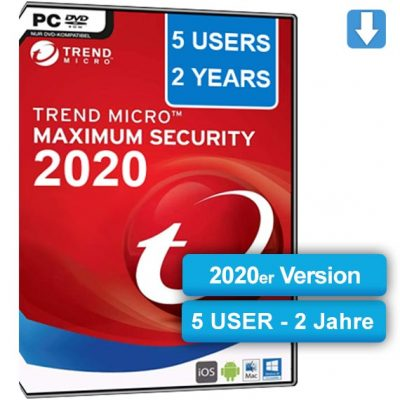 trend-micro-maximum-security-2020-5users-2years