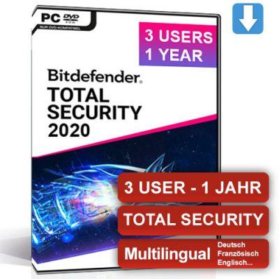 BIS2020-3PC-1Jahr