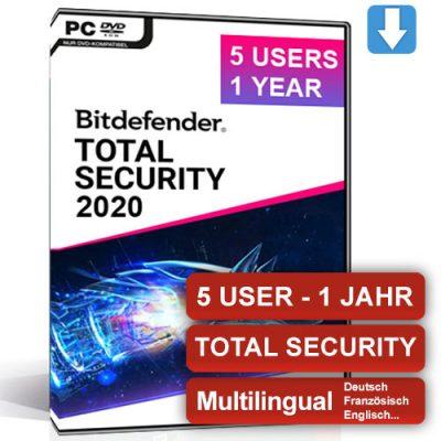 BIS2020-5PC-1Jahr