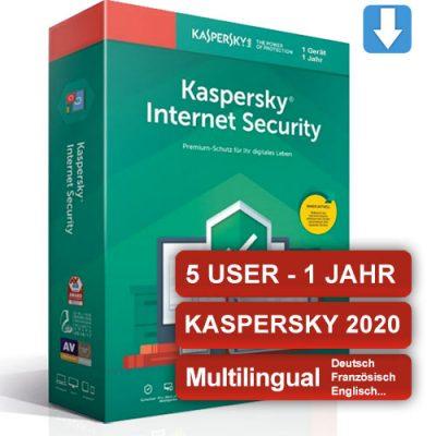 KIS-2020-5User-1Jahr