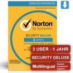 Norton-Deluxe-Security-3-User-1-Jahr