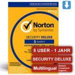 Norton-Deluxe-Security-5-User-1-Jahr