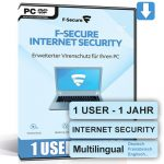 fsecure-internet-security-1-user-1-year