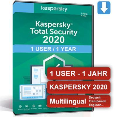 KTS2020-1User-1Jahr