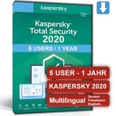 KTS2020-5User-1Jahr
