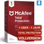 McAfee-Total-Protection-1User-1Jahr